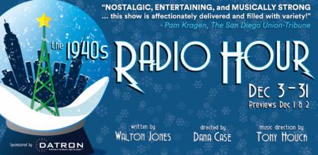 radiohour1940s