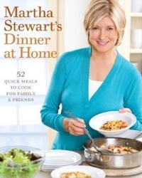 Bringing You the Domestic Renaissance Since 1999